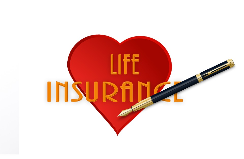 Whole Life Insurance JCPS Impressive Whole Life Insurance Quotes For Children