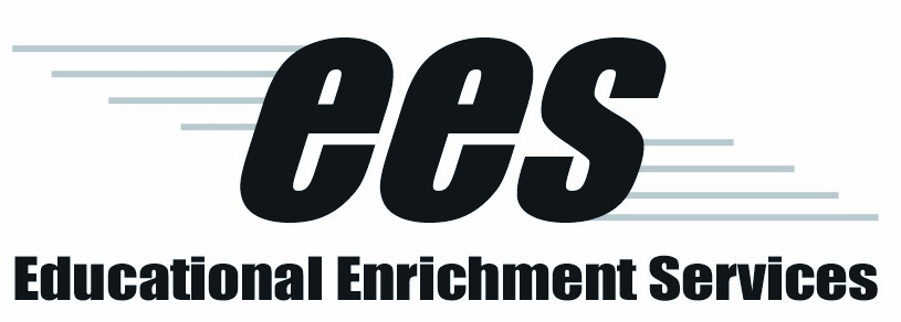 Educational Enrichment Service Logo